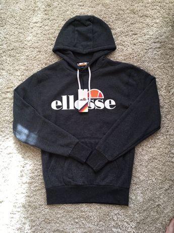 New Ellesse оригинал.
