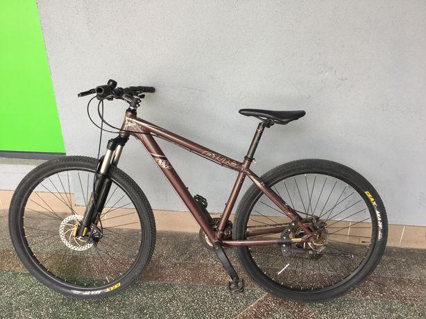Велосипед Felt nine 29