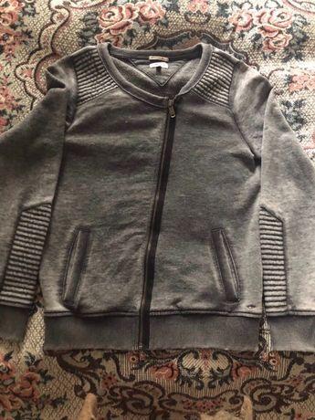Куртка женскаяTommy Hilfiger