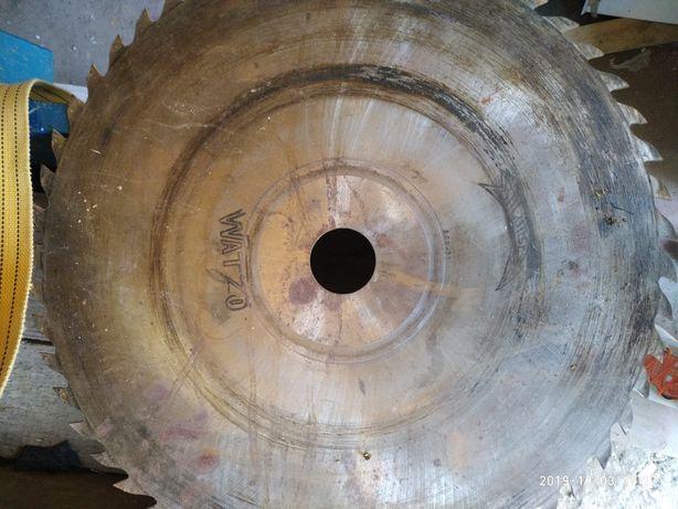 Пильный диск 330
