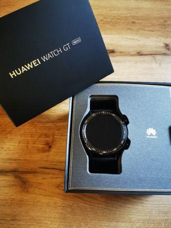 Smartwatch Huawei Watch GT 46mm Gwarancja