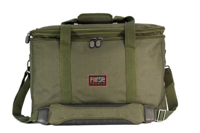 Forge Tackle Torba Bait Bag
