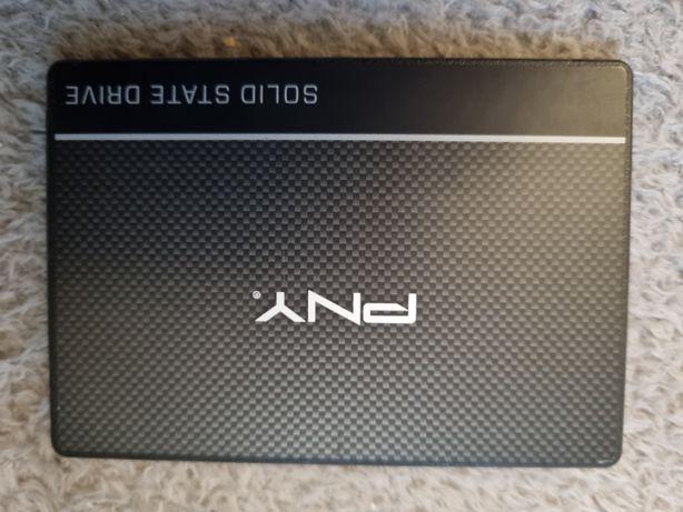 Dysk SSD 240GB 100%sprawny