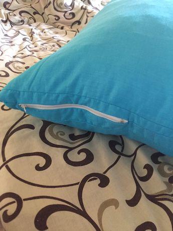Комфортные Подушки для снахаллофайбер
