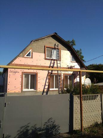 ремонт квартир, домов,работы по благоустройству