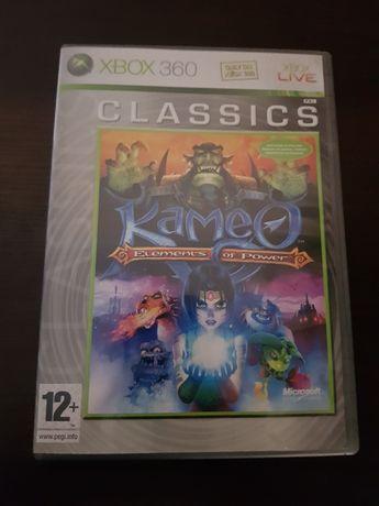 Kameo xbox 360 .