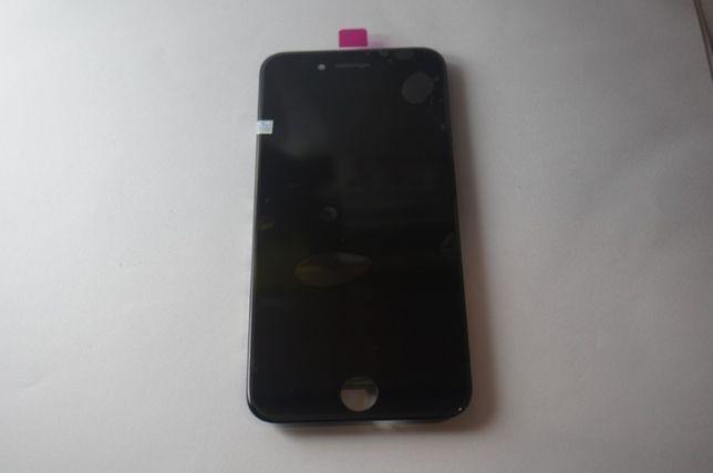 Дисплей EПЛ Apple iPhone Айфон 7 Оригінал Lcd, сенсор, модуль