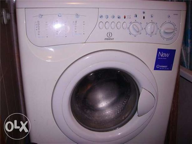 """Запасні частини для пральної машини """" Indesit W105TX """""""