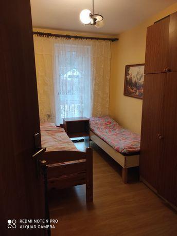 Noclegi pracownicze/kwatery/pokoje/pokoje dla pary