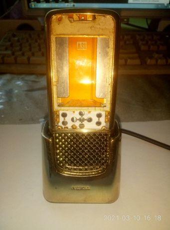 Nokia 8800e-1 (на восстановление )