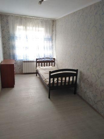 2-кімн. квартира на  вул. Собранецькій