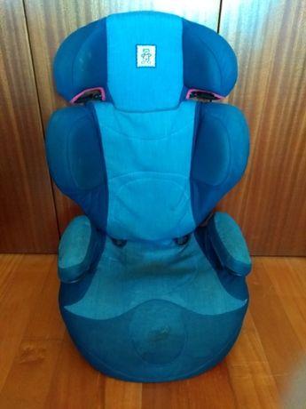 Cadeira auto Bébé Confort grupo II/III