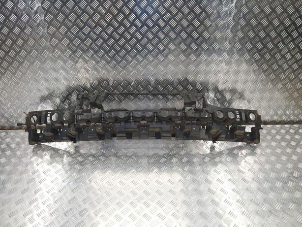Абсорбер заднего бампера на Ford Explorer 2016-2020г