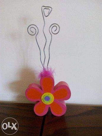 Flor para Fotos