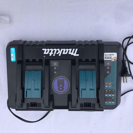 Зарядные устройства BL1850B MAKITA