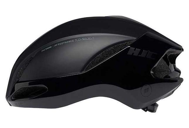 Nowy kask szosowy HJC Furion 2.0 r. S 51-56cm rowerowy czasowy