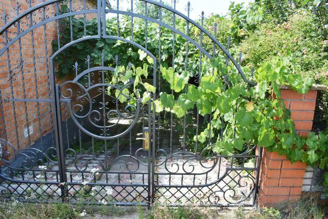 Продам дом в городе Гайсин