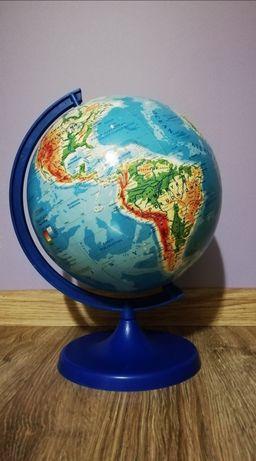 Globus firmy Zachem