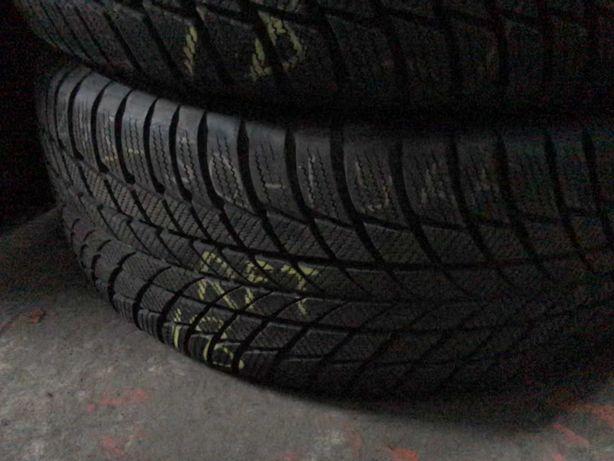 Зима Пирелли 265/50/20 Pirelli Scorpion Winter б/у ост.95%+др.виды