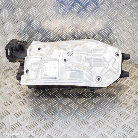 MERCEDES-BENZ: 047825001 Caixa filtro ar MERCEDES-BENZ GLC (X253) 220 d 4-matic (253.905, 253.903)