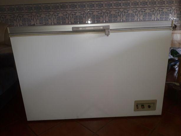 Arca frigorífica EUROFRIO