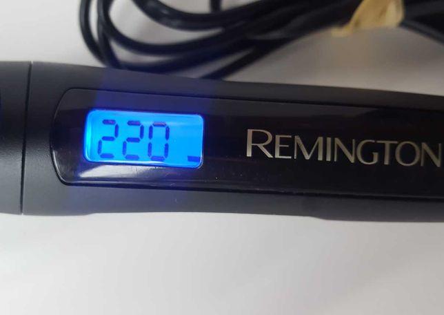 плойка Remington Ci6325