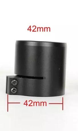 Adapter  42 Noktowizor