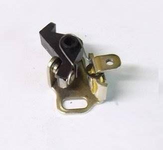 Romet Motorynka Kadet Komar kondensator przerywacz sprawdz okazja