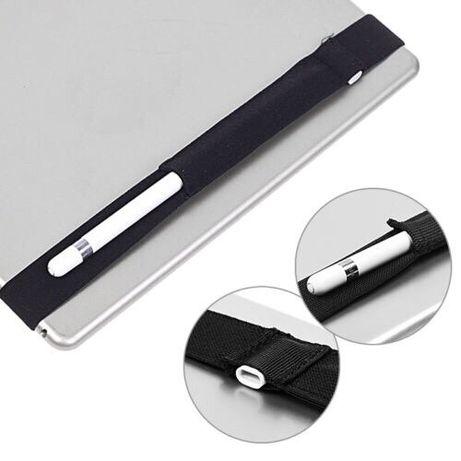 Capa elástica para Apple Pencil