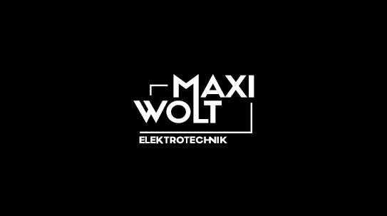 Elektromonter/ Elektryk-Niemcy