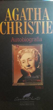 Autobiografia tom 1