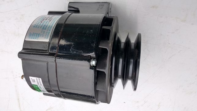 Генератор FAW 3701010-600-0263 28V 75A JFZ2971A. Новий.