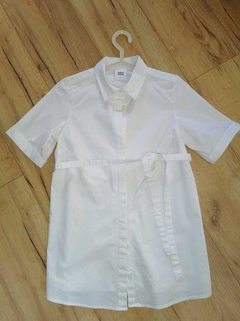 Koszula ciążowa Mama Licious