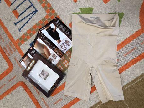 Трусы-шорты корректирующие Ergoforma (made in Italy)
