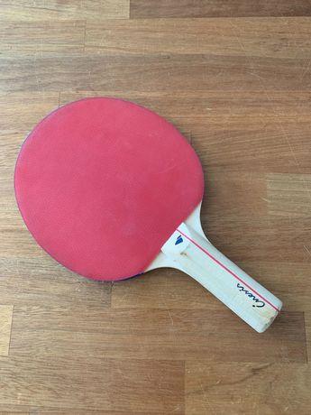 Rakietka do tenisa stołowego