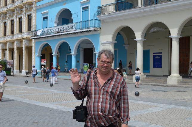 Репетитор и переводчик испанского  и украинского языка