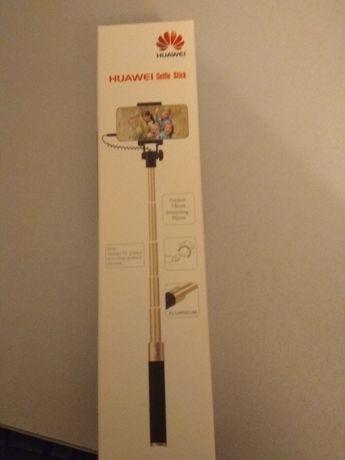 Huaweii Selfie Stick AF 11