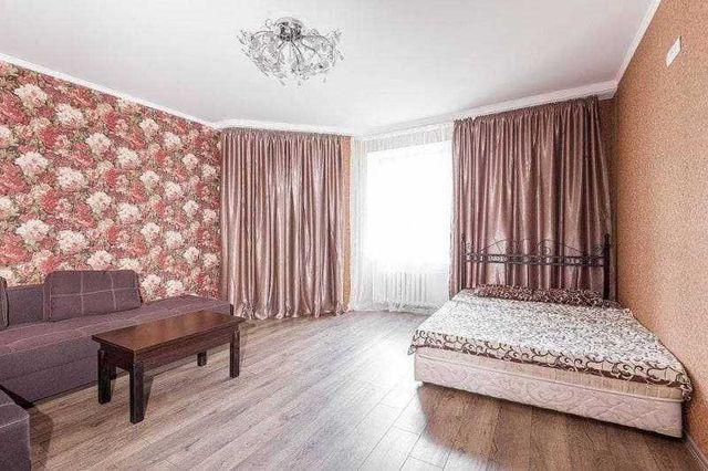 2 комнатная квартира в Сталинке на ул. Дворянской