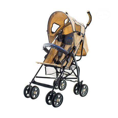 Wózek Sorento Komfort Khaki