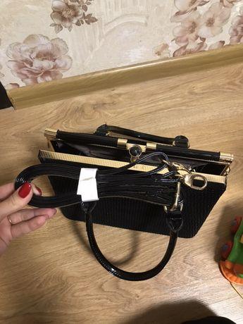 Продам класну сумочку