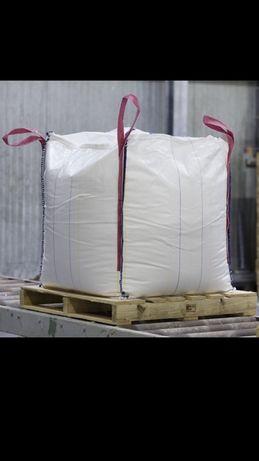 Worki Big Bag Bagi 92/93/130 BigBag 500kg 750kg 1000kg Wysyłka od 10sz