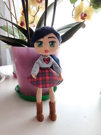 классная куколка