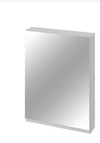 Szafka z lustrem 60x80 Cersanit