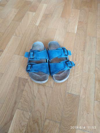Взуття ортопедичне