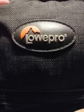 Lowepro Toploader 65AW