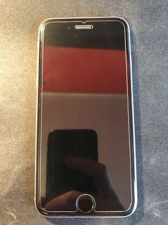 Sprzedam Iphone 6S Silver Grey 32GB SUPER STAN