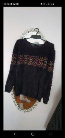 Nowy sweter Jassire