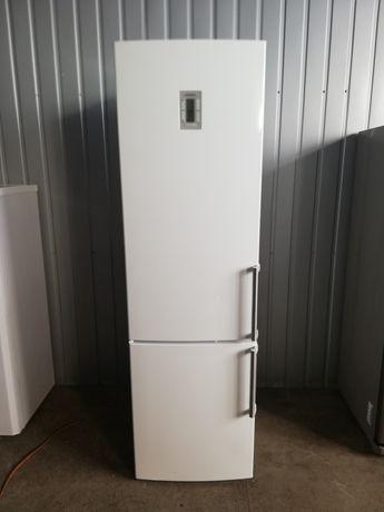 Холодильник с морозильной камерой Siemens KG39FP00