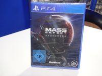 Mass Effect Andromeda PL PS4 nówka w folii promo Głogów GamePro