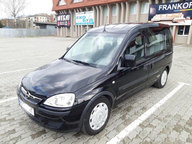 Продам Opel Combo